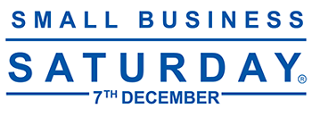 Black Friday 2019 - Small Business Saturday UK
